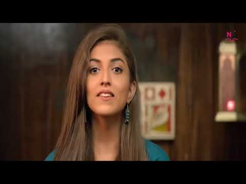 5 most beautiful brother and sister ads