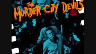 the murder city devils tell your brother