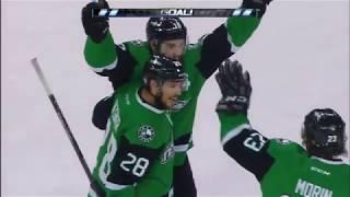 AHL Highlights: Marlies vs. Stars | June 7, 2018