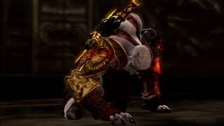 vuclip God of War Chronological Order: God of War 3 [Playthrough/Walkthrough] Part 16 Aphrodite Sex Scene