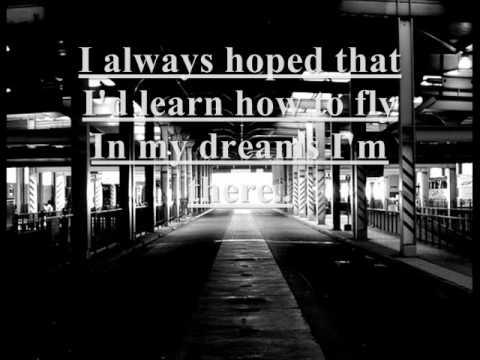 White Lies- EST. (With Lyrics)