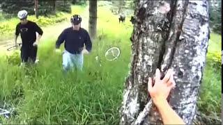 Ужасное нападение животных на людей. Самые опасные убийцы / Уникальные кадры