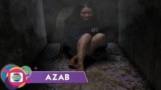 AZAB - Penyalur Pembantu Gadungan, Terjebak dalam Gorong-Gorong dan Mati Menderita