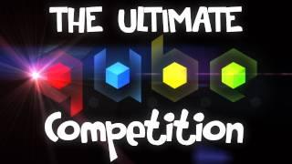 The ULTIMATE Q.U.B.E Competition Episode 1 (Feat. Nova & Kootra)