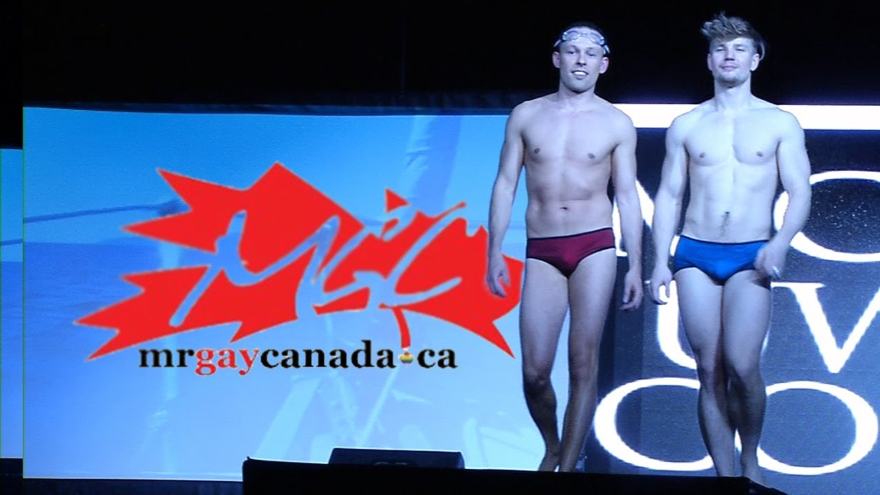 Canada gay wolfville