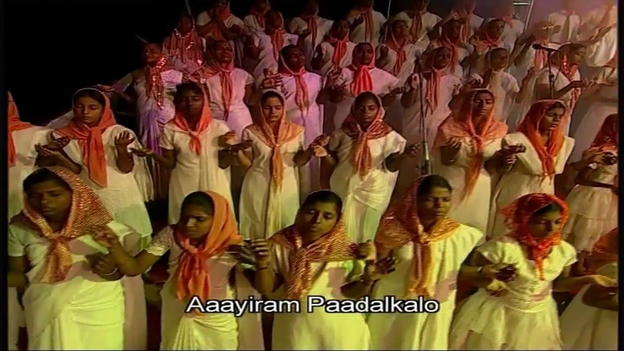 Image result for Isravelin Rajave tamil christian songs photos