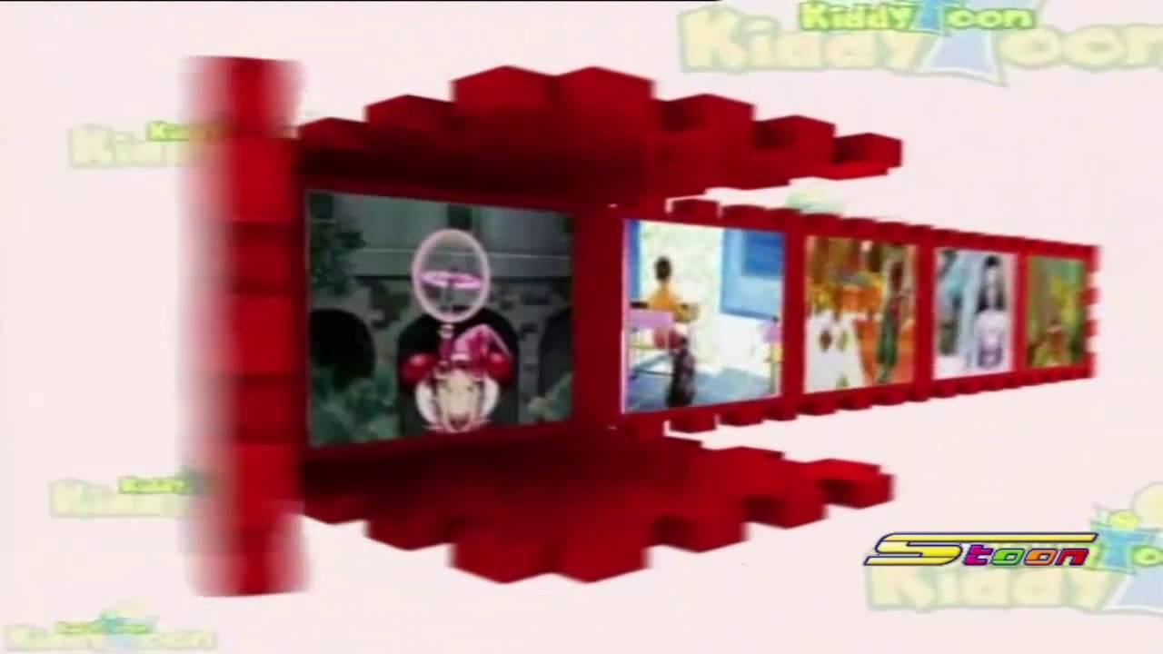 اعلان سبيس تونات عالم العاب و الاناقة من غناء رشا رزق 1 Youtube