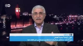 أحمد أصفهاني:  السعودية جاءت إلى لبنان متأخرة