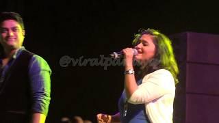 Sachin Jigar Live at Marwadi University (Sun Sathiya)