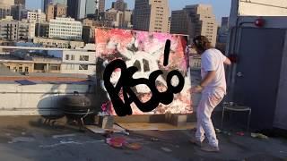 Video DJ Khaled - Wild Thoughts ft. Rihanna, Bryson Tiller - SEX + ART REMIX BY PASCÓ download MP3, 3GP, MP4, WEBM, AVI, FLV Juni 2018