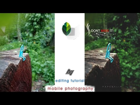 Mobile photography Tutorial Malayalam || Ajmalnajeem || mobile photography || thumbnail