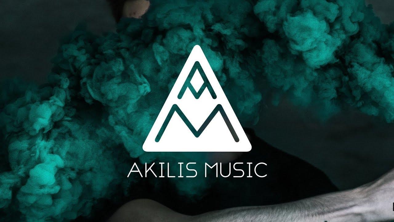 pista-de-trap-uso-libre-base-de-trap-instrumental-free-download-akilismusic-30k-trap-beat-akilismusi