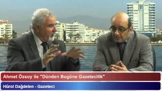 Hürol Dağdelen - Yenigun.Tv