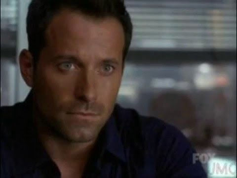 Johnny Messner Slideshow 3