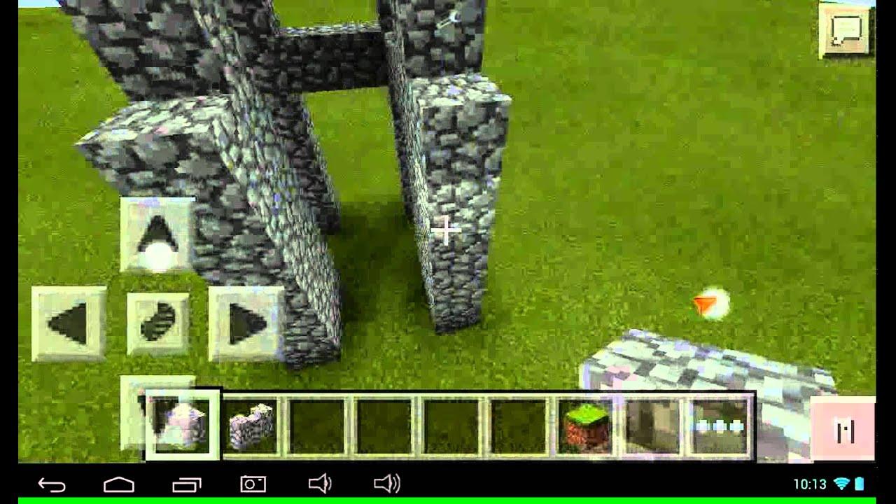 Minecraft Official Site | Minecraft