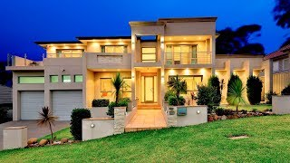 2A Daphne Street, Caringbah South | LOCATION Real Estate Sales & Consulting