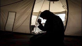 Пытки и изнасилования в тюрьмах Ирака. Новости от 18.04.2018