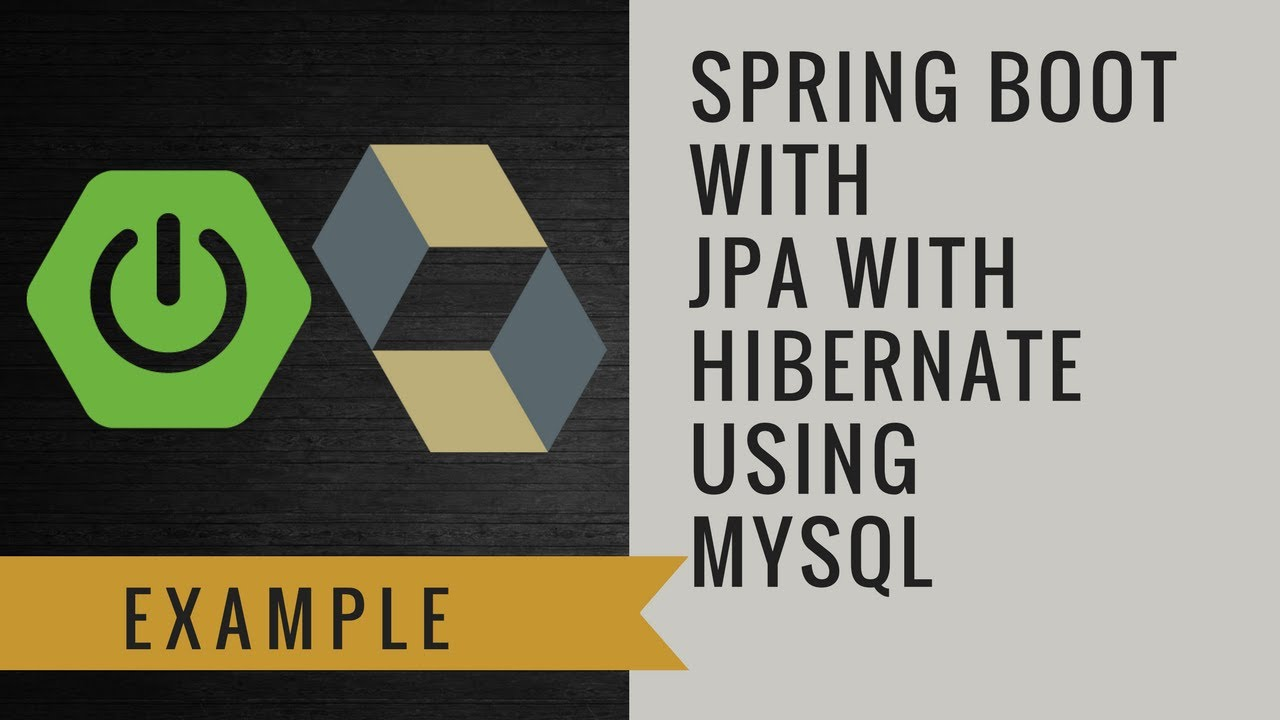 Onetomany Mapping Example In Hibernate Using Spring Jpa Tech