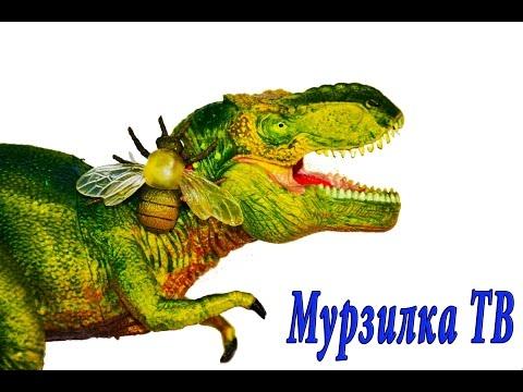 Смотреть телеканал Театр тв онлайн - РУССКИЕ - ТВ онлайн
