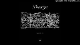 Drexciya - Hightech Nomads [C#25] [2002]