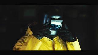 DJ Wich - Jak ocel ft. Marpo & Trouble Gang (OFFICIAL VIDEO)