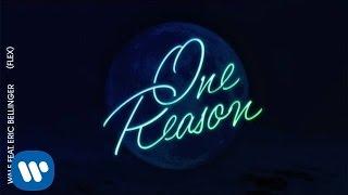 Wale - One Reason (Flex) [ Audio]