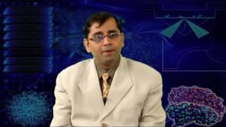 Course Intro -Interactomics: Protein Arrays & Label-free Biosensors- Prof. Sanjeeva Srivastava thumbnail