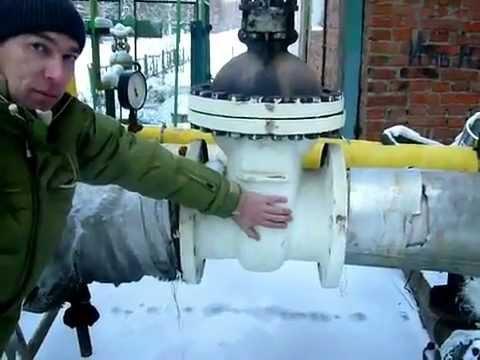 Жидкая теплоизоляция - YouTube