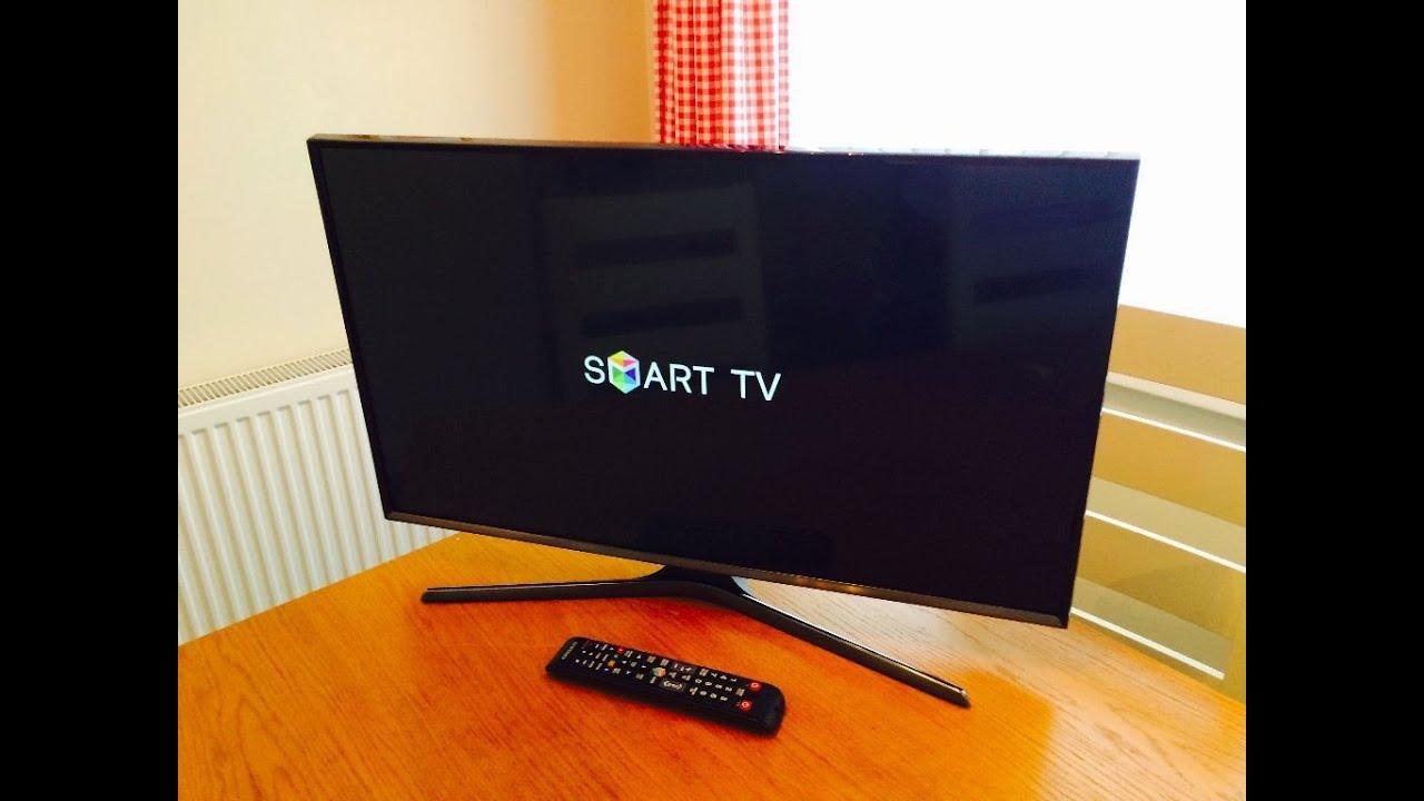 32 inch tv reviews uk
