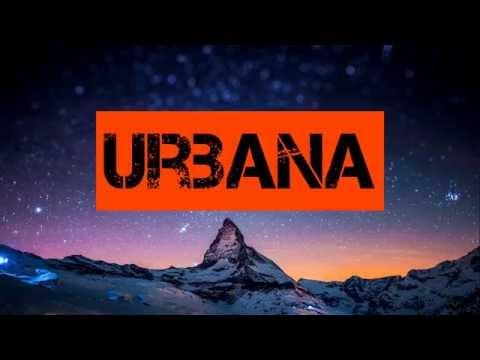 Best Of WZCW! | Urbana Music