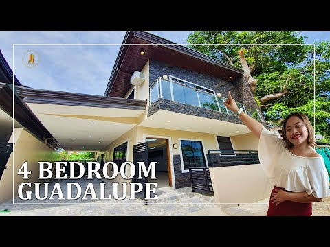 modern-4-bedroom-house-in-guadalupe,-cebu-city
