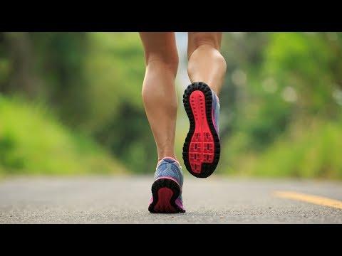 Música Electrónica Motivadora para Hacer Ejercicio, Entrenar Duro en el Gym, Correr, Deporte