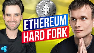 🚨 #Ethereum Will Fork October 2019 for Istanbul Upgrade ($ETH)