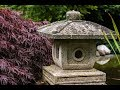[ FENG SHUI ] Music to Cleanse of Negative Energy at Home Space | HOME IN HARMONY