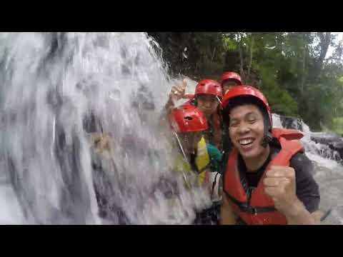 Explore Jangkat Merangin Bangko Jambi Indonesia