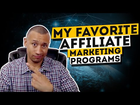 the-top-5-affiliate-programs-with-recurring-commissions-|-my-favorite-affiliate-programs-for-2020
