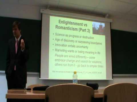 Risk Lecture 2 12 11