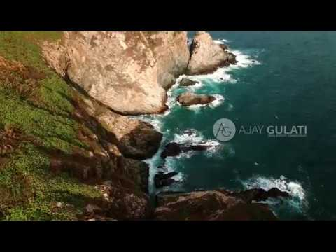 AJAY GULATI - Award Winning Licensed Real Estate Sales Consultant