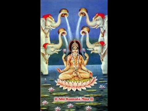 Maa prayer--Shiba Rath.wmv