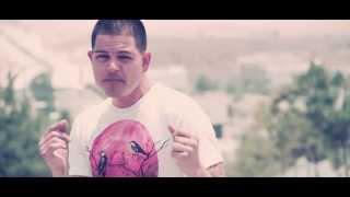 (Video Official ) Fuler & Wenz ( I Loose My Mind) La Cumbre Enterprises