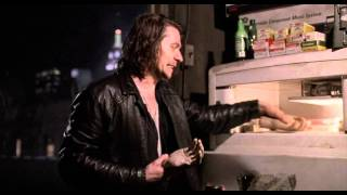 Gary Oldman - State Of Grace (Funniest Scene)