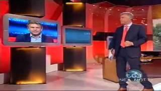 ULTIME NOTIZIE, le ultime notizie di cronaca e politica di oggi.flv