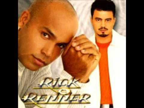 Rick e Renner - Sem Direção (2001)