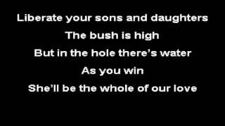 Candy Robbie Williams (karaoke version)