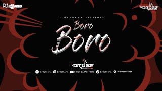 Download lagu Boro Boro Bure Bure Remix (Bluffmaster) - DJ Drugz, DJHungama, Arash, Vishal Shekhar, Sameeruddin