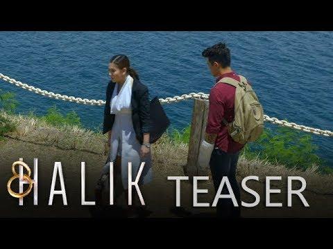 Halik August 17, 2018 Teaser