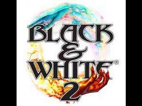 Скачать Блекен Вайт 2 Торрент - фото 3