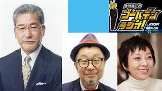 シンガーソングライターでジャズピアニストの大江千里さんが、ポップス...