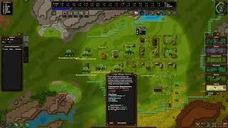 Rise to Ruins seria 5 część #3(PC)[HD](PL)