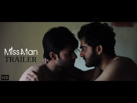 Miss Man | Official Trailer | LGBTQIA Short Film from YouTube · Duration:  1 minutes 45 seconds